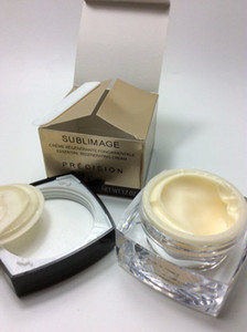 free ship ! Famous Brand Sublimage Essential Regeneration cream top quality Nourish moisturizing deep repairing 50 ml