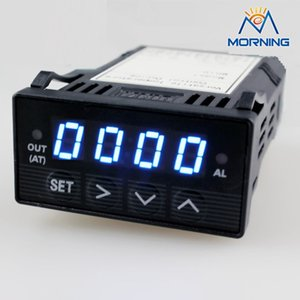 2016 Price XMT 7100 Panel size 48*24mm Digital LED display pid temperature controller made in China