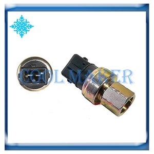 Wholesale volvo switch resale online - AC Pressure Switch Sensor for Volvo