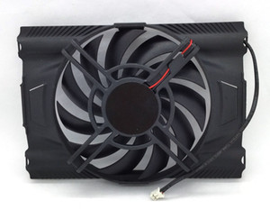 New Original GTX 650 [N650-1GD5   OCV1] 12V 0.15A Graphics card Cooler system cooling fan