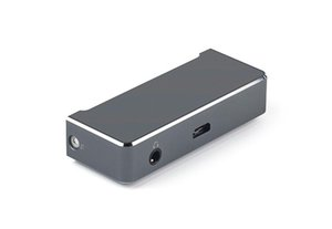 New Fiio am2 x7 player power amp module For X7 Player Accessories in power amp module Headphone Amplifier Module