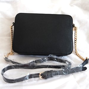 Wholesale Free shipping 2018 Famous brand Messenger Bag Shoulder Bag Mini fashion chain bag women favorite perfect small package