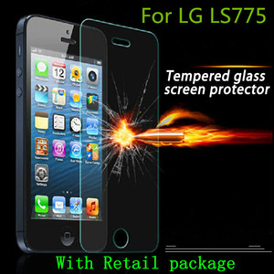 For LG Optimus L9 Cell Phone Screen Protectors | Cell Phone