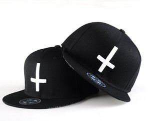 Wholesale ROYEW new South Korean hip hop cap baseball cap influx of men and women cross skateboard flat brimmed hat fashion casual hat