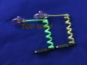 Flexible for Gameboy Color Pocket Worm Light Illumination LED Lamps for GBC GBP Console WormLight