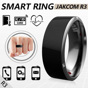 Wholesale Smart Ring Wear Jakcom R3 R3F Timer2 MJ02 NFC Magic Finger Ring For iphone X Android Windows Phone