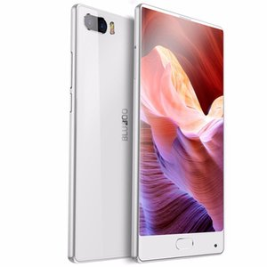 Wholesale BLUBOO S1 Smartphone G quot MTK6757 Octa Core Android GB RAM GB ROM MP MP Dual Rear Camera Mobile Phone