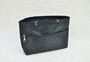wwddfourever simplebest women bag organiser , women lady purse organizer ,soft material inside outside , long time business