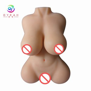 NEW japanese real doll love doll full size silicone sex dolls flesh realistic vagina pussy anal sex doll for men with big breast