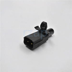 Car Ambient Outdoor Air Temperature Sensor For Mazda 2 3 5 6 CX-5 CX-7 2006 2007 2008 2009 2010 2011 2012 2013 2014