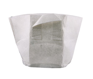 Wholesale farm pot for sale - Group buy White Non Woven Bag Soft Sided Farm Grow Fabric Pots Planter Breathable With Cheap Planting Price Large Handles Tree Planters Highly Lhvfs