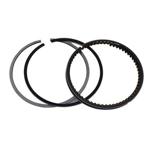Motorcycle accessories, piston rings, combination, multiple models CID Piston ring on Sale