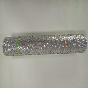 Wholesale High quality colorful wall paper glitter wallpaper rolls