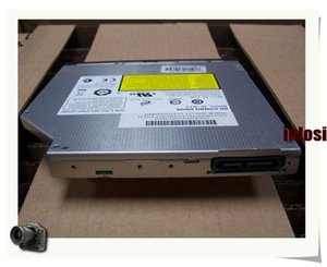 QTY 2 Per Lot DL-4ETS For Dell Lenovo All-In-On PC Slot Load Blu-ray Player BD-ROM Drive