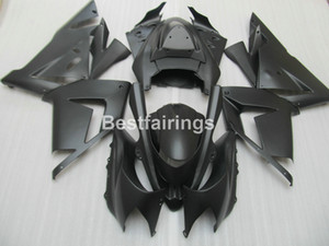 Wholesale lower fairing for kawasaki ninja for sale - Group buy Lower price moto parts fairing kit for Kawasaki Ninja ZX10R matte black motorcycle fairings set ZX10R YT51