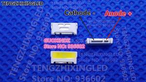 LUMENS LED Backlight Edge LED Series 0.7W 3V 7032 Cool white For SAMSUNG LED LCD Backlight TV Applicatio A150GKCBBUP5A