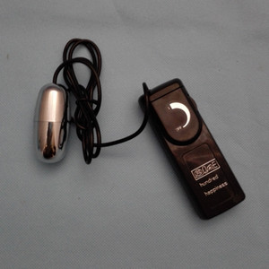 Waterproof Vibrating Egg Variable Speed Frequencies Vibrators Mini Powerful Bullet Sex Toys for Women For Vaginal Masturbation