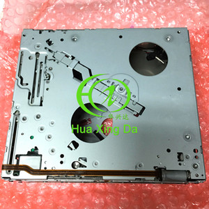 Wholesale acura tlx resale online - new Alpine disc CD DVD changer mechanism DZ63G050 DZ63G05A exactly PCB for Acura MDX ZDX TL TLX car DVD radio Navigation GPS