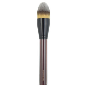 Wholesale Kevyn Aucoin Professional Makeup Brushes The foundation brush make up Concealer contour cream brush kit pinceis maquiagem