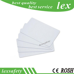 2pcs super S50 cracker card,sniff card for uid and key,sniff superCard,Card to sniff uid and key,super MF cracker card