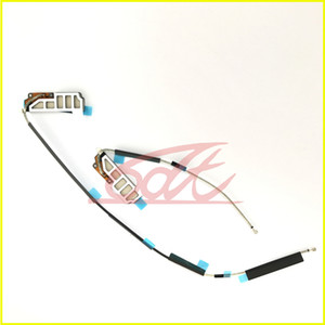 Wholesale GPS Wifi Antenna Connector Flex Cable Ribbon for Ipad Pro Replacement Parts Quality Garantee