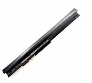2600mah laptop battery TPN-Q130 TPN-Q131 TPN-Q129 LA04 for HP Pavilion 14 15 TouchSmart . 248 340 350 G1