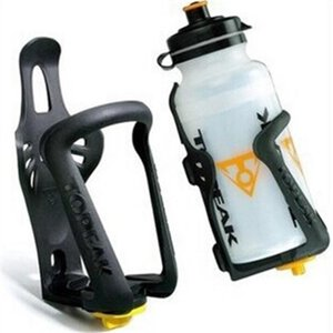 Wholesale Bicycle Bottle Holder Adjustable Bike Cage Black White Red Cycling Botte Cages Bicycle Water Holders Colors