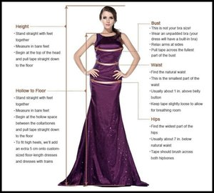 Wholesale Miss Murad Arabic Evening Gowns Mermaid Gold Side Slit Crystal Beaded Lace Tulle Prom Celebrity Dresses H823