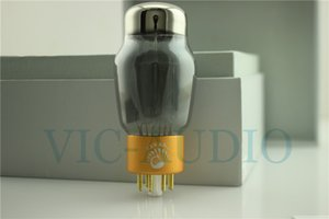 Matched Pair Brand New PSVANE CV181-TII Vacuum Tube Mark TII Series CV181 Electron Valve Lamp Replace 6SN7 6N8P 6SNGT Free Shipping