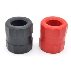 Grip Ring Squishy Soft Flex TPR Ball Strether Ring A333
