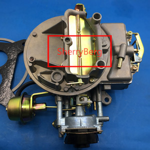 Wholesale new carb replacement for MotorCraft 2100 2150 JEEP AMC Carb 2100 for ford 2150 carburettor
