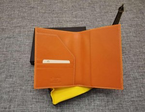 Wholesale leather document passport holder for sale - Group buy Artistic Passport Letters Card Leather Package Package Multifunction Three dimensional Passport Travel Document Holder Sndti