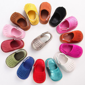 Summer style sandals with soft soles for baby shoes and soft soles for baby shoes GC505
