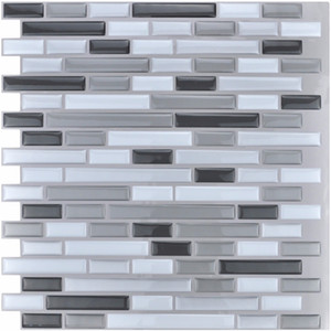 Wholesale Wall Stick Tiles Kitchen Backsplash Tiles x12 D Wall Stickers Tiles Pack Kitchen Wall Stickers