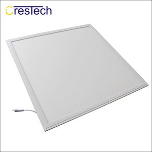 LED panel lights 600mm Square shape lighting LED indoor using lights ceiling downlight for home office kitchen and bathroom