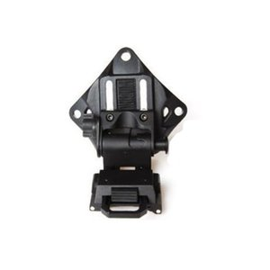 Wholesale L4G19 NVG Mount CNC Aluminum Frame for Carrying Night Vision Equipment L4 G19 helmet Mount