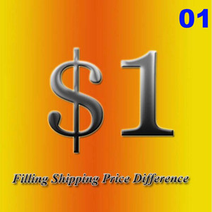 2020 Special link To Pay for Shipping Pay For Price Difference Or Transportation Costs Order Dedicated Link