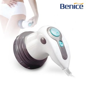 Wholesale Benice Beauty Care Anti Cellulite Full Body Slimming Shaper Infrared Massager loss weight fat burner massage vibration machine