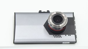Wholesale Promotion 2.8 Inch Night Vision Cam 120 Degree Wide Angle Lens ultra-thin Car Black Box Vehicle Video Recorder Car DVR Blackbox