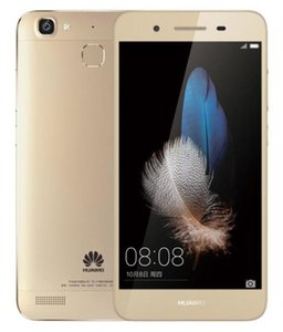 Wholesale Huawei Enjoy S Mobile Phone Octe Core GB RAM GB ROM MP Inch G FDD LTE Android OS