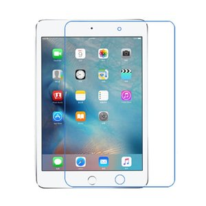 Wholesale Top Pack of Screen Protectors for New iPad Mini Protect against scratche and abrasion