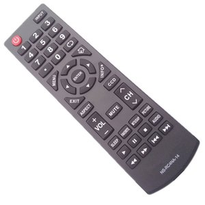Wholesale NS RC4NA for INSIGNIA TV remote control
