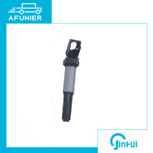 12 months quality guarantee Ignition coil for BMW OE No. 12131712223,0221504100