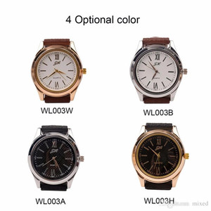 Wholesale USB Rechargeable Women Watch Men s Sports Military Quartz watch with Flameless Cigar Lighte