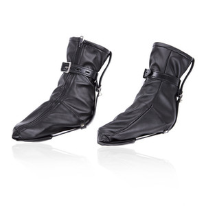 Wholesale leather shoes women sex resale online - Dog Bondage Set up Feet Cuffs Sex Leather Erotic Slaves Game BDSM Gear Adult Toys For Women Fetish Ankle Shoes Toys Restraint Lbhrl