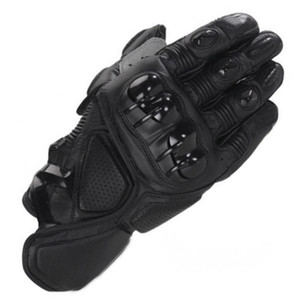 Motorcycle Gloves Racing Gear Wear A S1 For Men Motorbike Glove Brand New Five Colors Full Finger Cycling Wholesale Drop Shipping