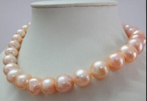 Wholesale Refined mm south sea natural gold pearl necklace quot k clasp