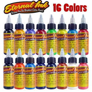 Wholesale Tattoo Inks in Tattoos & Body Art - Buy Cheap Tattoo Inks ...