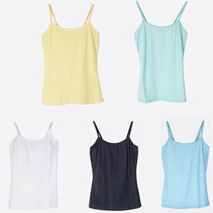 Fashion Sexy Women Bustier Tank Top Ladies Elastic Tank Tops 2016 Summer Top Cropped Vest Fitness Women Plus Size