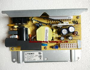 Original Cisco WS-C3560V2-24TS-S,3560V2-48TS 2960S-24TS LITEON power supply 341-0328-02 PA-1600-4-LF~ on Sale